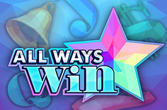 All Ways Win2222